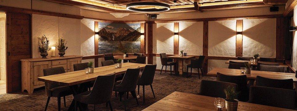 hotel alpenland lauenen bei gstaad bern (103)