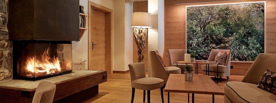hotel alpenland lauenen bei gstaad bern (106)