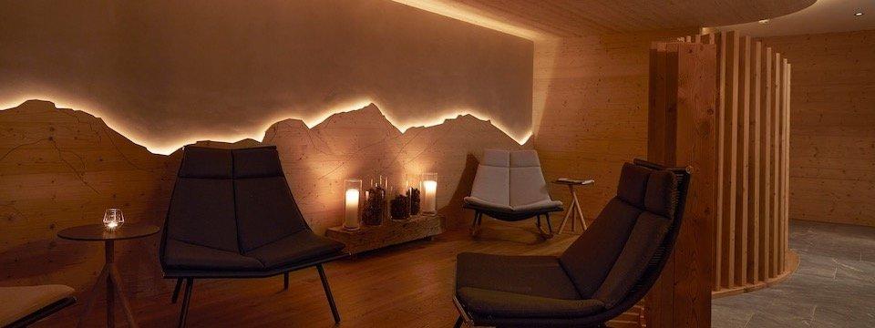 hotel alpenland lauenen bei gstaad bern (101)