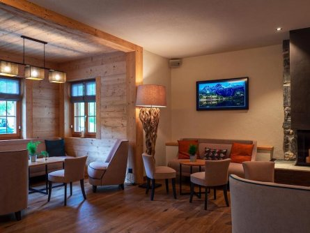 hotel alpenland lauenen bei gstaad bern (2)