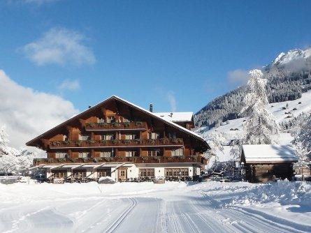 hotel alpenland lauenen bei gstaad bern (5)