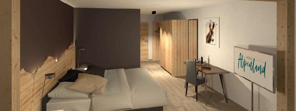 hotel alpenland lauenen bei gstaad bern (110)