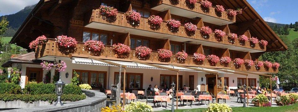 hotel alpenland lauenen bei gstaad bern (109)