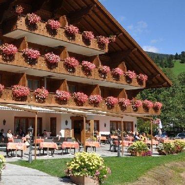 hotel alpenland lauenen bei gstaad bern (51)