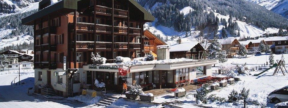 hotel blümlisalp kandersteg bern (103)