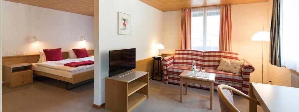 hotel blümlisalp kandersteg bern (105)