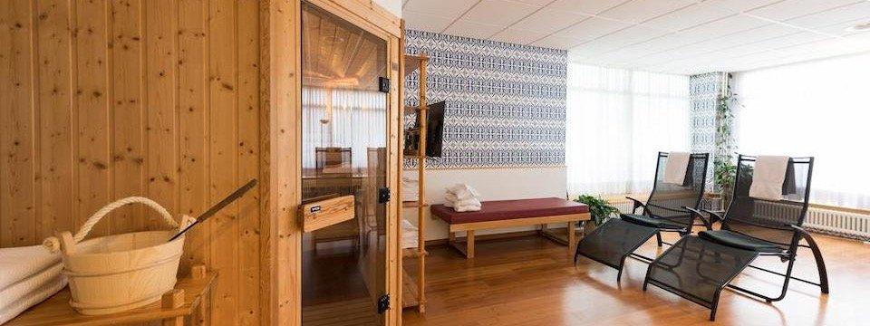 hotel blümlisalp kandersteg bern (106)