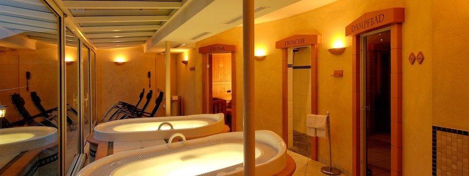 hotel bristol adelboden bern (106)