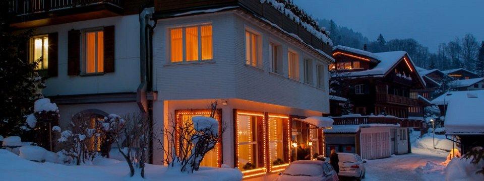 hotel bristol adelboden bern (109)