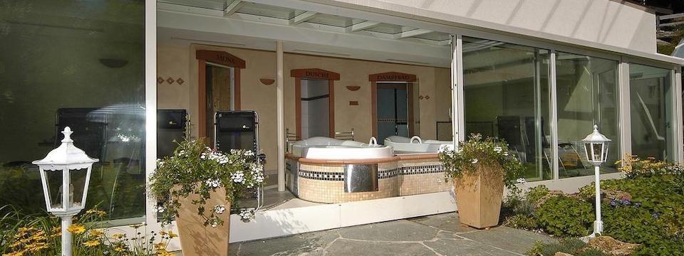 hotel bristol adelboden bern (104)