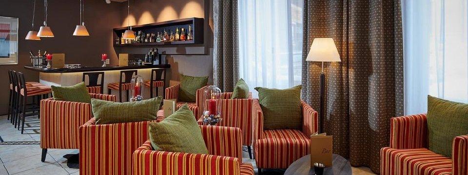 hotel bristol adelboden bern (110)