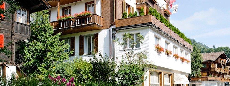 hotel bristol adelboden bern (107)