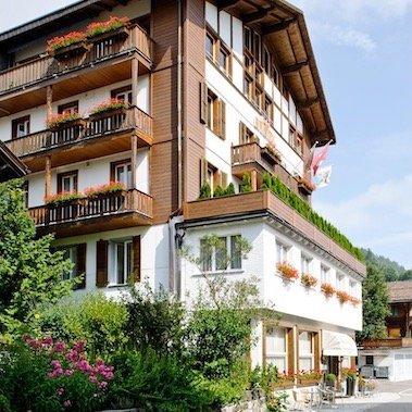 hotel bristol adelboden bern (51)