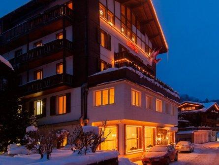 hotel bristol adelboden bern (11)