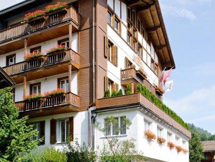 hotel bristol adelboden bern (12)