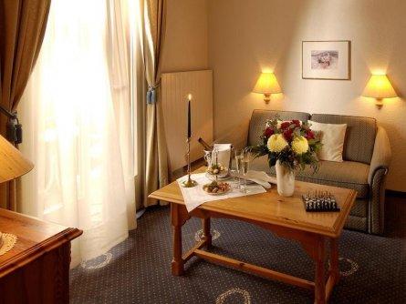 hotel bristol adelboden bern (15)