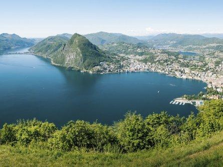 meer van lugano ticino zwitserland my switzerland (1)