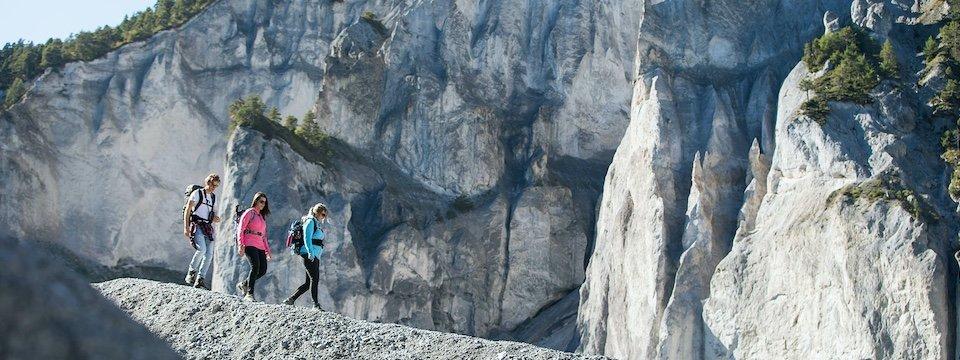 wandelen swiss grand canyon ruinalta laax flims graubunden zwitserland tourismus flims laax (2)