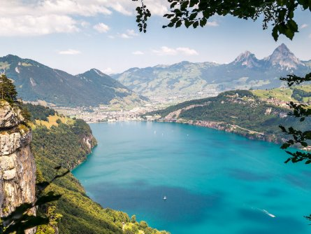 luzern vierwoudstrekenmeer zwitserland tourismus lake lucerne (1)