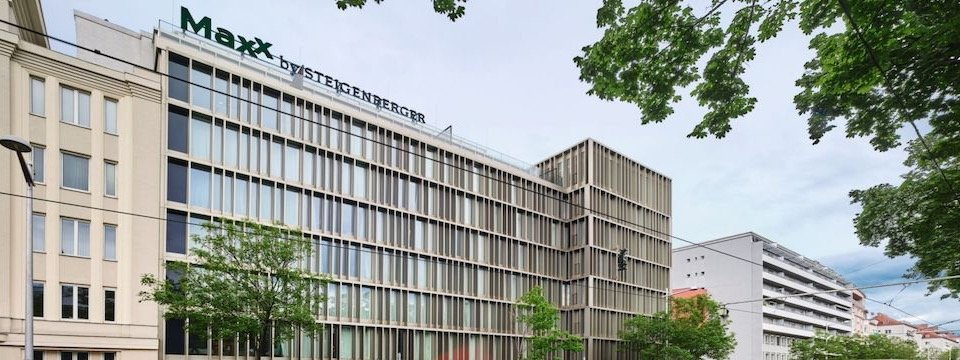 hotel maxx by steigenberger wenen (102)