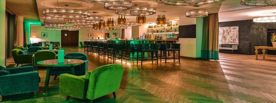 hotel maxx by steigenberger wenen (101)