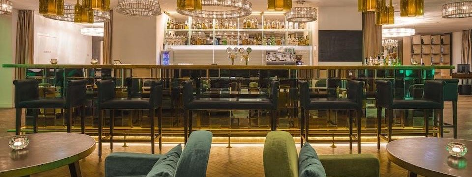 hotel maxx by steigenberger wenen (100)