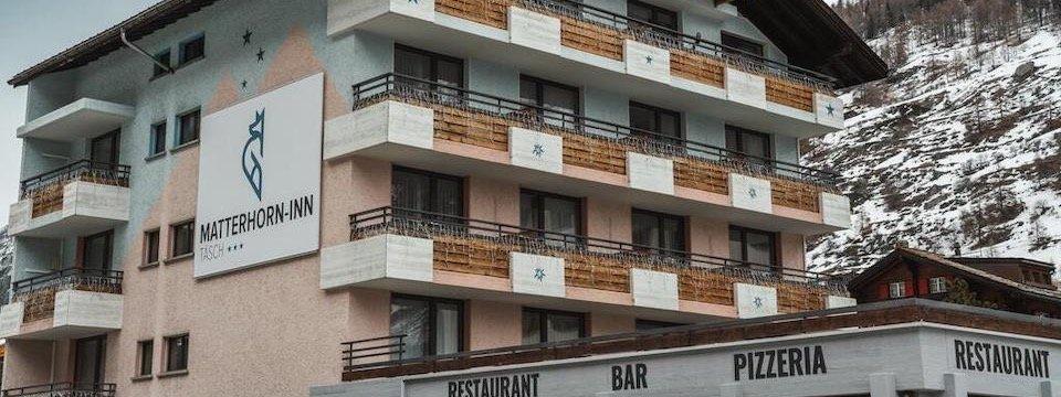 hotel matterhorn inn täsch bei zermatt wallis (100)
