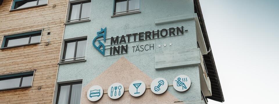 hotel matterhorn inn täsch bei zermatt wallis (101)