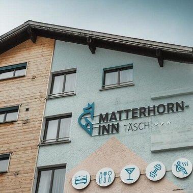 hotel matterhorn inn täsch bei zermatt wallis (51)