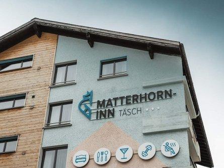 hotel matterhorn inn täsch bei zermatt wallis (4)