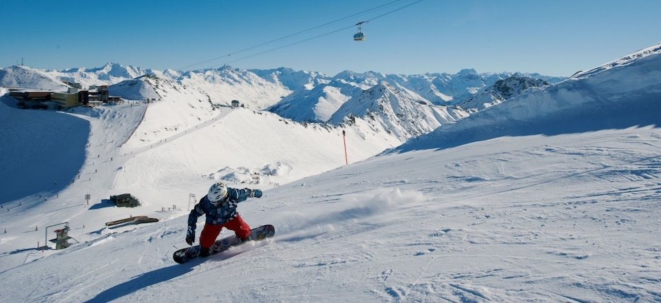 ski davos skigebiet parsenn snowboarden graubunden zwitserland tourismus graubuenden davos klosters stefan schlumpf kopie