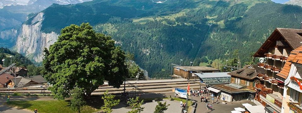 hotel silberhorn jungfrau region wengen berner oberland (100)