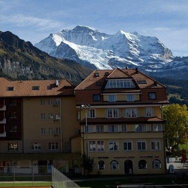hotel silberhorn jungfrau region wengen berner oberland (52)