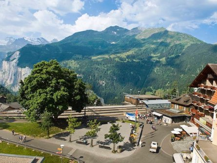hotel silberhorn jungfrau region wengen berner oberland (28)