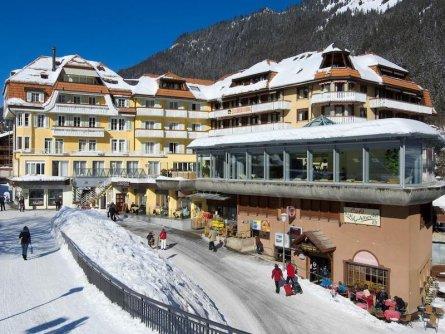 hotel silberhorn jungfrau region wengen berner oberland (20)