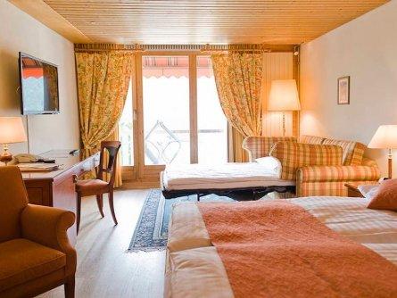 hotel silberhorn jungfrau region wengen berner oberland (46)