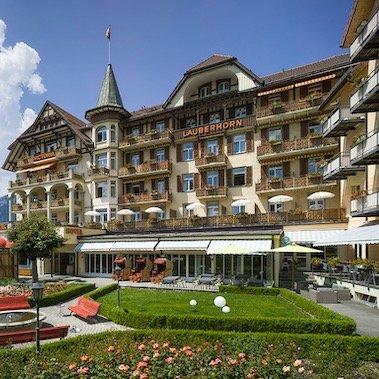 hotel arenas resort victoria lauberhorn jungfrau region wengen berner oberland (76)