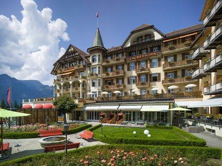hotel arenas resort victoria lauberhorn jungfrau region wengen berner oberland (4)