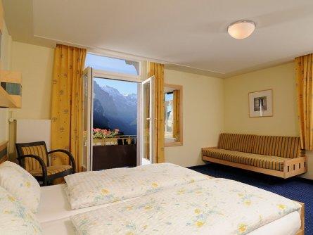 hotel arenas resort victoria lauberhorn jungfrau region wengen berner oberland (74)