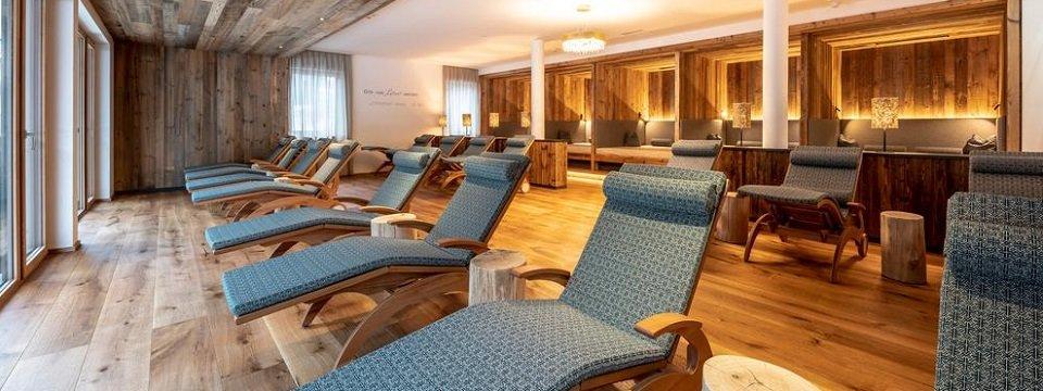 hotel trattlerhof bad kleinkirchheim karinthie (104)