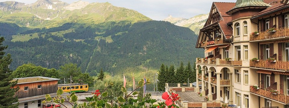 hotel arenas resort victoria lauberhorn jungfrau region wengen berner oberland (104)