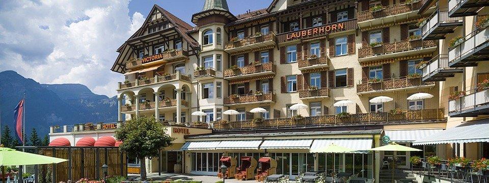 hotel arenas resort victoria lauberhorn jungfrau region wengen berner oberland (105)