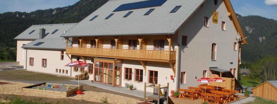 jufa hotel gitschtal weißbriach karinthië (102)