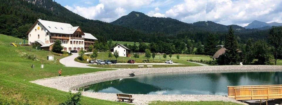 jufa hotel gitschtal weißbriach karinthië (103)