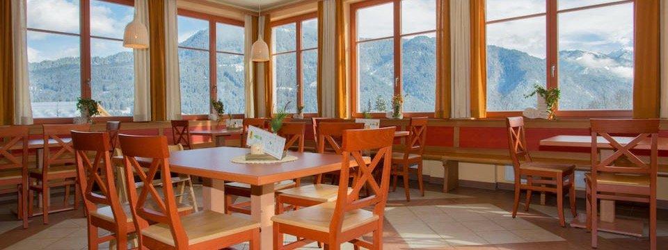 jufa hotel gitschtal weißbriach karinthië (100)