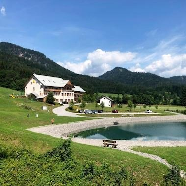 jufa hotel gitschtal weißbriach karinthië (51)