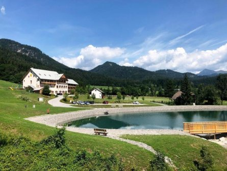 jufa hotel gitschtal weißbriach karinthië (16)