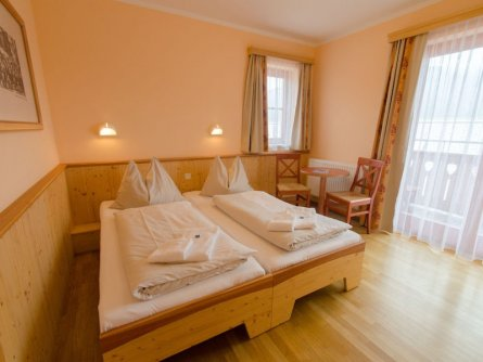 jufa hotel gitschtal weißbriach karinthië (32)