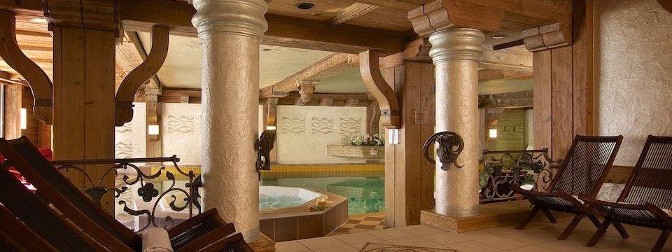 hotel ludwig royal oberstaufen beieren (106)