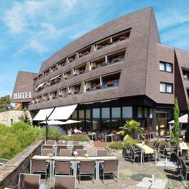 hotel stadt breisach breisach am rhein baden württemberg (50)